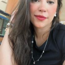 Bruna Marques Bragatto