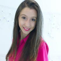 Bruna Correa