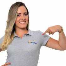Bruna Rauen Silva Pereira