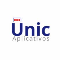Bruno Unic Aplicativos