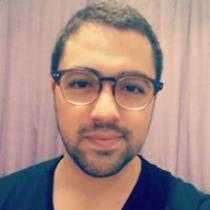 Bruno Lima Menezes