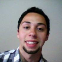 Bruno Pereira