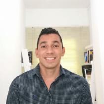 Bruno C Gomes