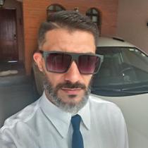 Bruno Estevão
