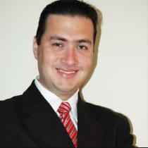 Bruno Francisco Monteiro dos Santos