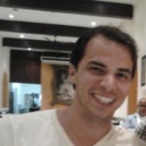 Bruno Birolli Nasser