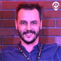 Carlos Eduardo Ferreira