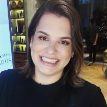 Camila Kluppel