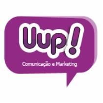 Uup! Comunicação e Marketing.