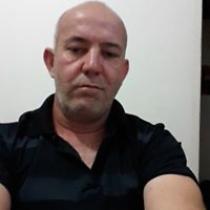 Carlos Camargos Pro