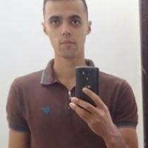 Carlos Henrique Dionisio