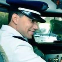 Carlos Herculano