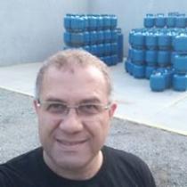 Carlos Alexandre Ultragaz Barra Do Pirai