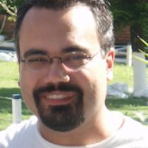 Carlos D Avila