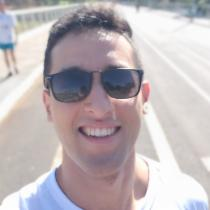 Carlos Jr Salas
