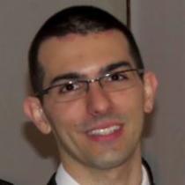 Carlos Marchi