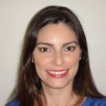 Carolina Angelo Generali Fiedler