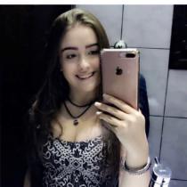 Caroline Batista De Lima