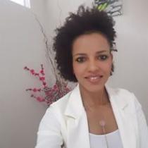 Cássia Cecília Lopes