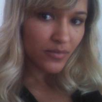 Cássia Pereira Rodrigues