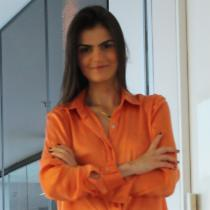 Catharina Santos | Freelancer Freelancer | 99Freelas