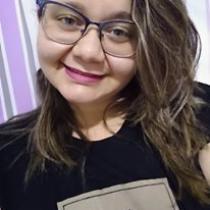 Cecilia Santos De Brito