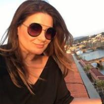 Claudia Scarpim