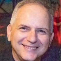 Claudio Bertazzoni