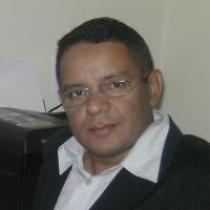 Cledenilson Lima Da Costa