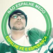 Cleidson Isau Da Silva