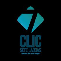 Clic Sete Lagoas