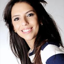 Carolina Campos Limoeiro