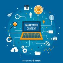 Ideias Mil Comunicação e Marketing