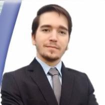 Conrado Ribeiro