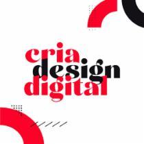 Cria Design Digital