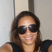 Cristina De Souza Silva Leite