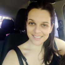 Daniela  Rezende Araujo