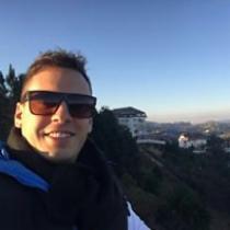 Daniel Luco