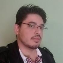 Daniel Rodrigues Cavalcante