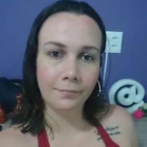Daniela Queiroz Rodrigues