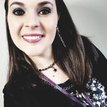 Daniela Rodighero