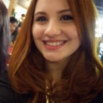 Danielle Verdini