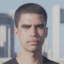 Danillo Ferreira