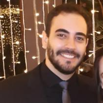 Danilo Camargos