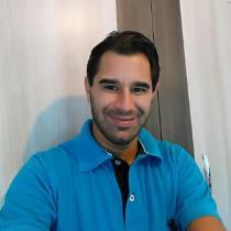 Danilo de Oliveira