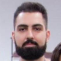 Danilo Favoratti