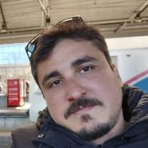 Danilo Buzar
