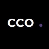 CCO Analítica