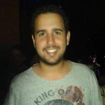 Gabriel Pereira Dermindo