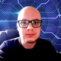 David Lorena